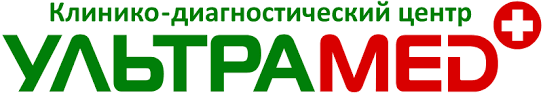 КДЦ «Ультрамед» на Чкалова